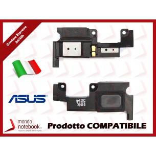 Altoparlante COMPATIBILE ASUS Zenfone 2 ZE550ML ZE551ML SPEAKER
