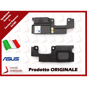 Altoparlante ORIGINALE ASUS Zenfone 2 ZE550ML ZE551ML SPEAKER