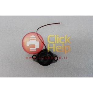 Altoparlante Speaker ASUS M70SV M70SR X71A G71V (SINGOLO)