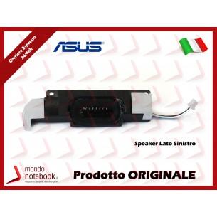 Altoparlante Speaker ASUS X302LAX302LJ X302UA X302UJ X302UV (Sinistra)