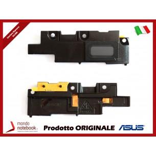 Altoparlante Speaker ASUS ZenFone 2 Laser ZE500CL U500