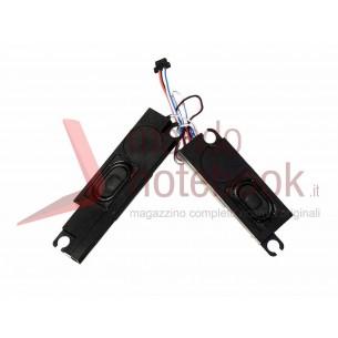 Altoparlanti Speaker SET ACER E1-572 E1-532 E1-570 (COPPIA)