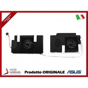 Altoparlanti Speaker SET ASUS X501A (F501A) (2W)