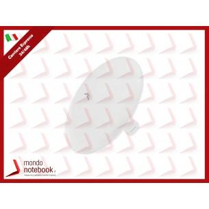 ANTENNA UBIQUITI NBE-M5-19 Nanobeam AIRMAX MIMO, 5 GHz, 19 dBi, 150M 15+KM
