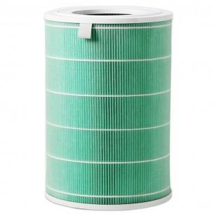 Antyformaldehydowy zielony filtr Xiaomi per oczyszczaczy powietrza Xiaomi Mi Air...