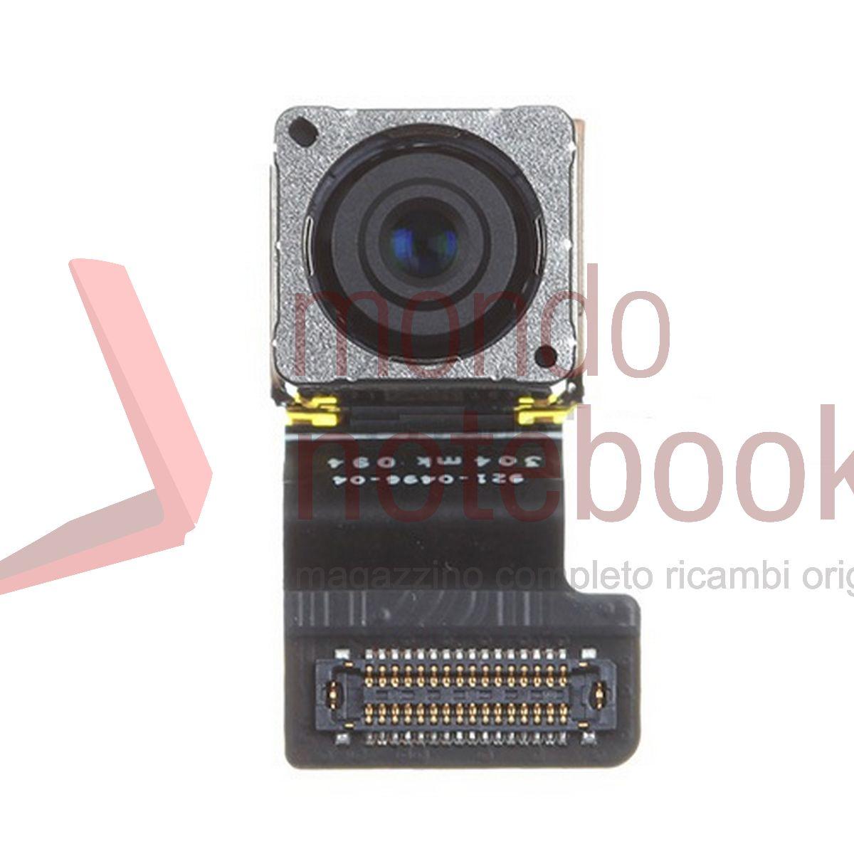 https://www.mondonotebook.it/3872/apple-iphone-5s-rear-facing-camera-replacement-grade-s-.jpg