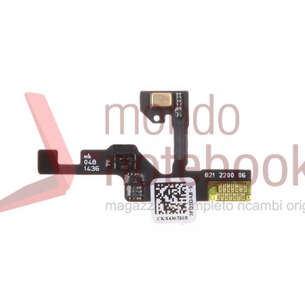 Apple iPhone 6 Plus Sensor Flex Cable Ribbon Replacement - Grade S+
