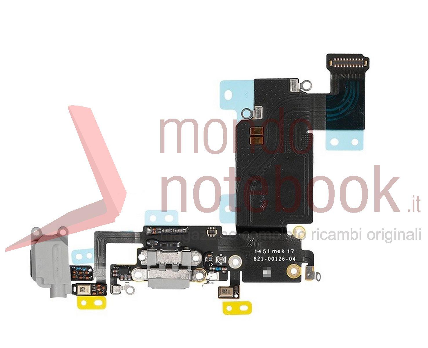 https://www.mondonotebook.it/3887/apple-iphone-6s-plus-charging-port-flex-cable-ribbon-replacement-dark-gray-grade-s-.jpg