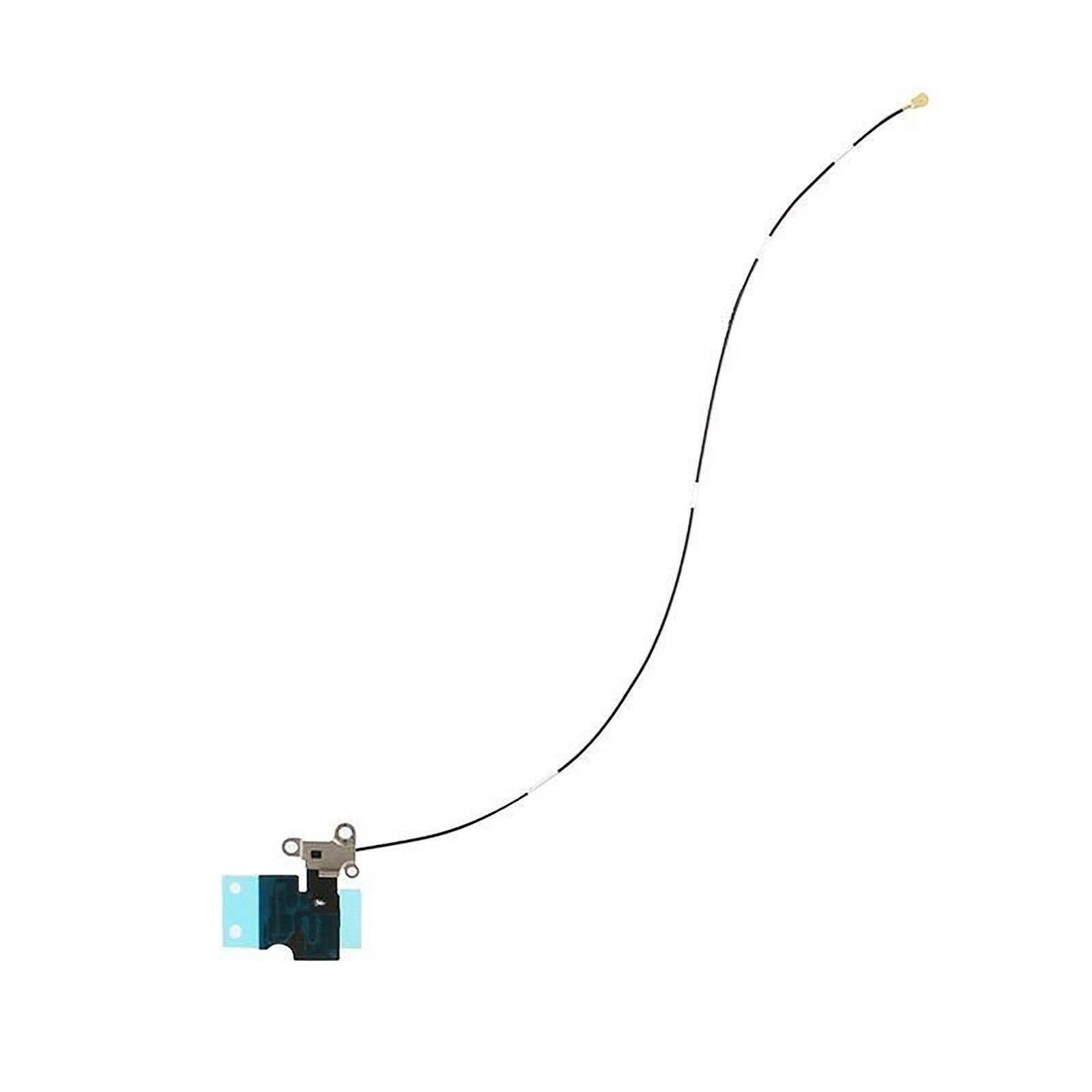 https://www.mondonotebook.it/3892/apple-iphone-6s-plus-modulo-antenna-wifi-flat-antenna-flex-coaxial-cable.jpg