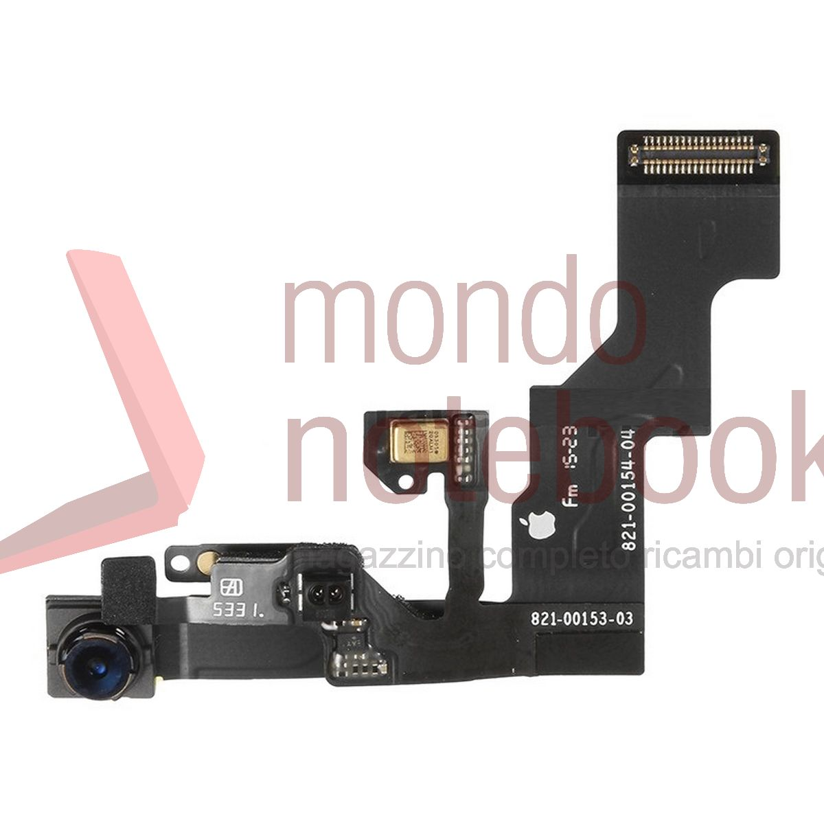 https://www.mondonotebook.it/3895/apple-iphone-6s-plus-sensor-flex-cable-ribbon-with-front-facing-camera-replacement-grade-s-.jpg