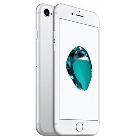 Apple iPhone 7 128GB White Bianco
