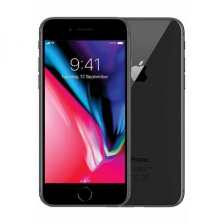 Apple iPhone 8 64GB Nero - USATO COME NUOVO - GRADO A+