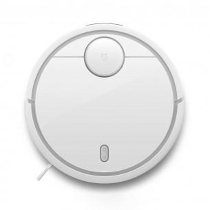 Aspirapolvere Xiaomi Mi Robot Vacuum Cleaner