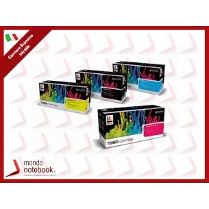 ATLANTIS TONER COMPATIBILE HP Q2612A CANON  703LBP2900 2900B, 3000,HPLASERJETM1005...