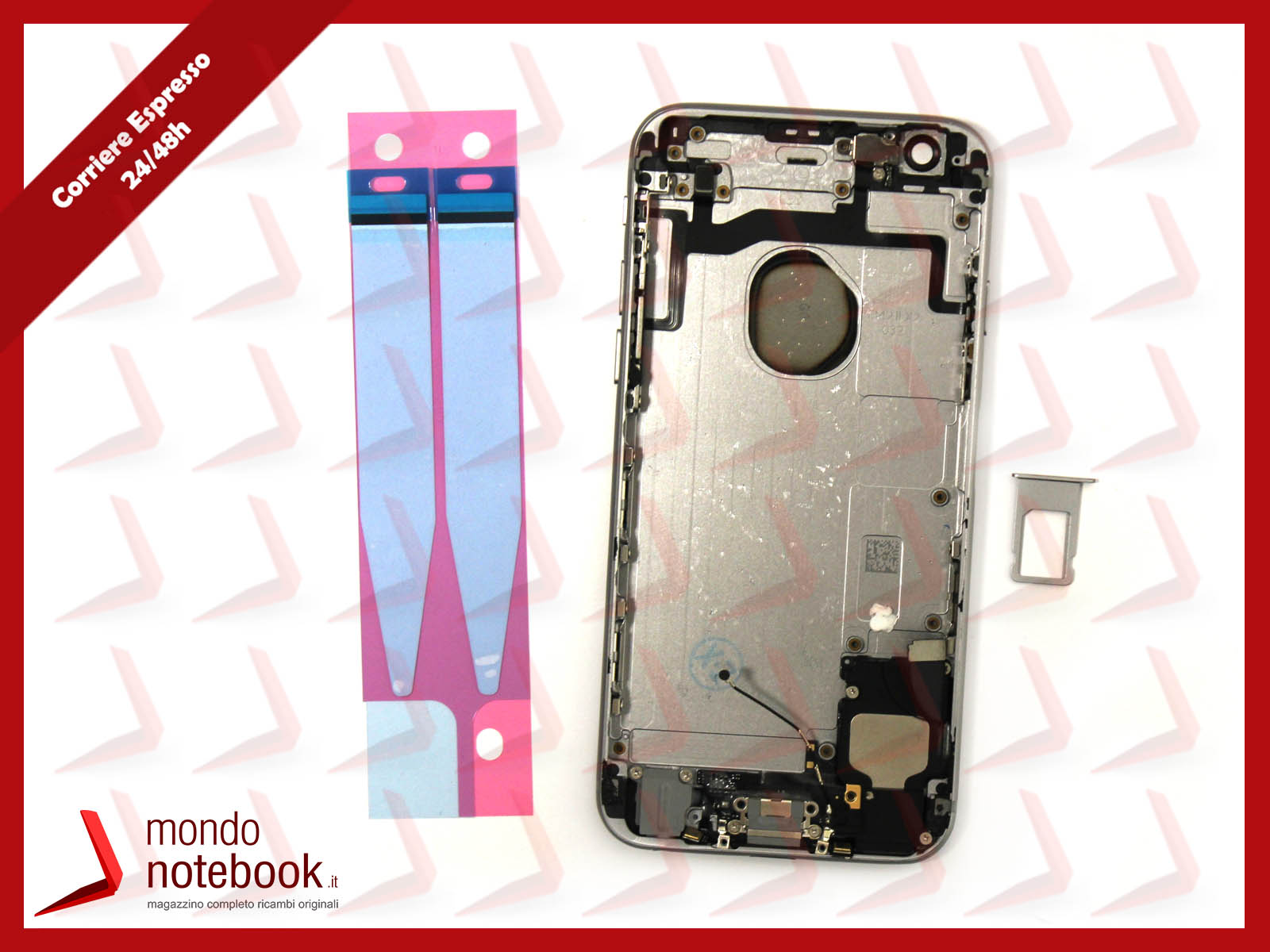 https://www.mondonotebook.it/3995/back-cover-posteriore-apple-iphone-6s-silver-completa.jpg