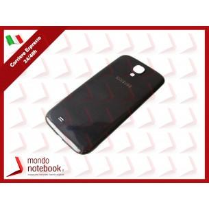 Back Cover Posteriore Samsung Galaxy S4 GT-I9505 (NERA)