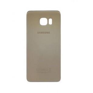Back Cover Posteriore Samsung Galaxy S7 Edge SM-G935F (GOLD)