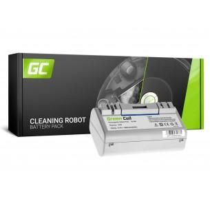 Batteria 80501 iRobot Scooba 5900 300 350 390