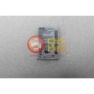 BATTERIA ACER Liquid Metal E310 - 1100mAh