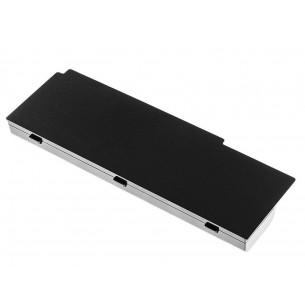 Batteria Compatibile Alta Qualità ACER Aspire 7720 6930 5920 5739 5720 5520 - 11.1V...
