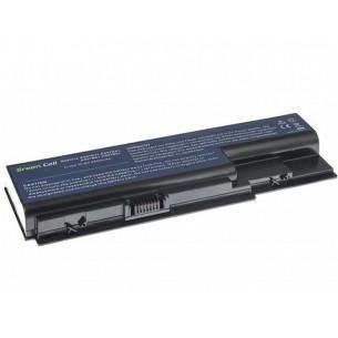 Batteria Compatibile Alta Qualità ACER Aspire 7720 6930 5920 5739 5720 5520 5220 -...