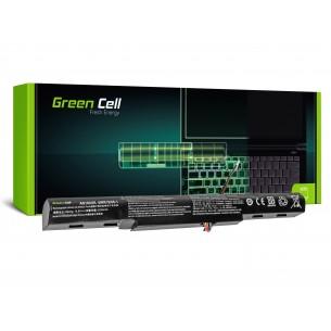 Batteria Compatibile Alta Qualità ACER Aspire E15 E5-575 E5-553 F5-573 - 14,8V 2200mAh