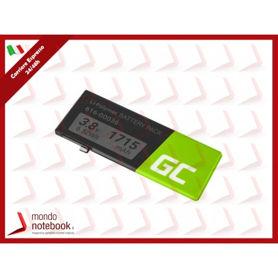 Batteria Compatibile Alta Qualità APPLE iPhone 6S Plus