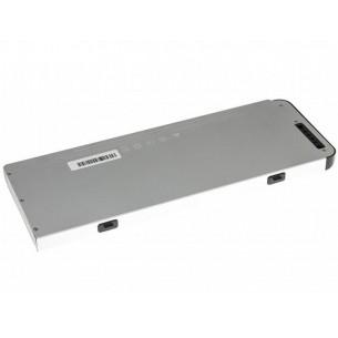 Batteria Compatibile Alta Qualità APPLE MacBook 13 A1278 2008