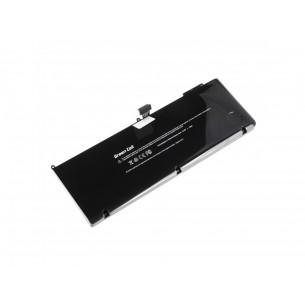 Batteria Compatibile Alta Qualità APPLE MacBook Pro 15 A1286 2009-2010