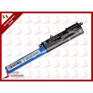 Batteria Compatibile Alta Qualità ASUS F540 F540L R540 R540L R540S X540 X540L - 3400mAh