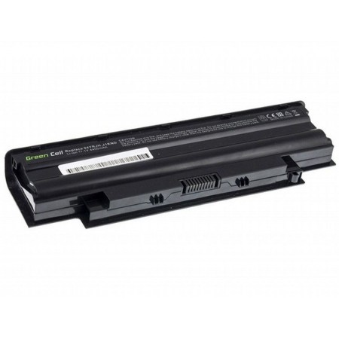 Batteria Compatibile Alta Qualità DELL Inspiron 15 N5010 15R N5010 N5110 14R N5110 -...