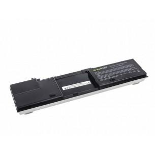 Batteria Compatibile Alta Qualità DELL Latitude D420 D430 - 10,8V 4400 mAh