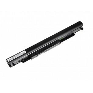 Batteria Compatibile Alta Qualità HP 14-AC 15-AF 17-AD 240 245 250 255 G4 G5 - 10.8V...