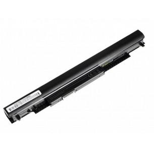 Batteria Compatibile Alta Qualità HP 14-AC 15-AF 17-AD 240 245 250 255 G4 G5 - 14,6V...