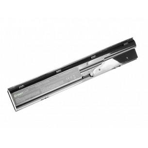 Batteria Compatibile Alta Qualità HP 4430S 4530S 4730S - 6600mAh