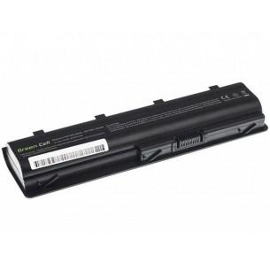 Batteria Compatibile Alta Qualità HP 635 650 655 CQ42 G62 G72 CQ62 - 4400mAh