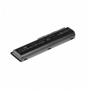 Batteria Compatibile Alta Qualità HP G50 G60 G61 G70 CQ60 CQ61 CQ70 - 4400mAh