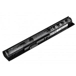 Batteria Compatibile Alta Qualità HP ProBook 450 G3 455 G3 470 G3 - 2200mAh