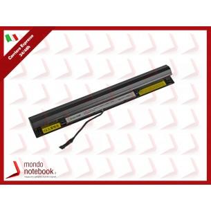Batteria Compatibile Alta Qualità LENOVO B50-50 IdeaPad 100-14IBD 100-15IBD - 2200mAh