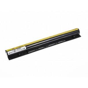 Batteria Compatibile Alta Qualità LENOVO Essential G400s G405s G500s - 2200 mAh