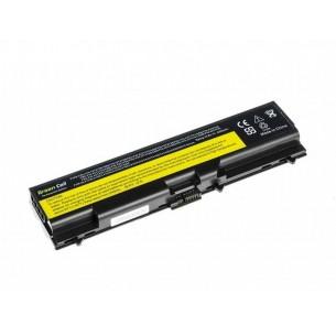 Batteria Compatibile Alta Qualità LENOVO ThinkPad T410 T420 T510 T520 Edge 14 15 -...