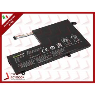 Batteria Compatibile Alta Qualità LENOVO Yoga 500-14IBD 500-14ISK 500-15IBD 500-15ISK