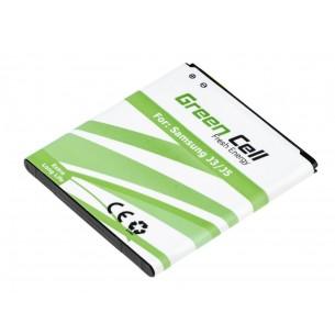 Batteria Compatibile Alta Qualità SAMSUNG Galaxy Grand Prime SM-G531F, Galaxy J5,...