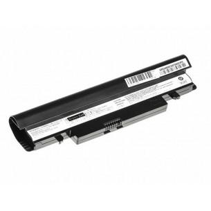 Batteria Compatibile Alta Qualità SAMSUNG NP-N145 NP-N148 NP-N150 NP-N210 - 4400mAh
