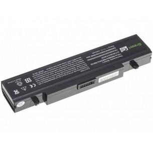 Batteria Compatibile Alta Qualità SAMSUNG RV511 R519 R522 R530 R540 R620 R719 - 5200mAh
