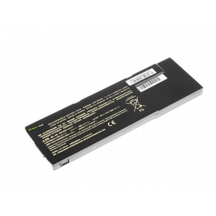 Batteria Compatibile Alta Qualità SONY SVS13 SVS15 PCG-41214M PCG-41215L - 4400mAh