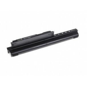 Batteria Compatibile Alta Qualità SONY VAIO VGP-BPS26 PCG-71811M PCG-71911M SVE1511C5E...