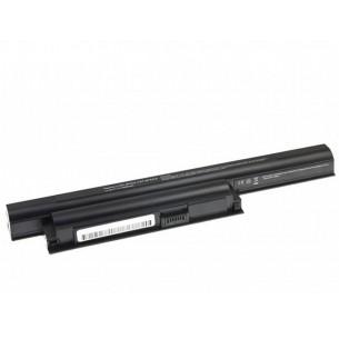 Batteria Compatibile Alta Qualità SONY VAIO VPC-EB PCG-71211M PCG-61211M PCG-71212M -...