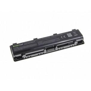 Batteria Compatibile Alta Qualità TOSHIBA C850 C855 C870 L850 L855 - 4400mAh