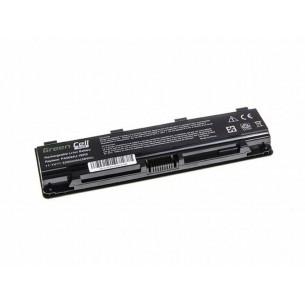 Batteria Compatibile Alta Qualità TOSHIBA C850 C855 C870 L850 L855 - 5200mAh